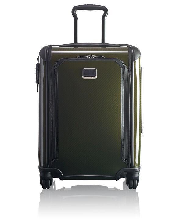 Tegra-Lite® Tegra-Lite® Max Kontinentales Handgepäck (erweiterbar)