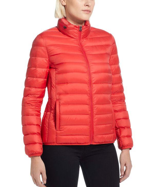 TUMIPAX Outerwear Damen - Clairmont Reisejacke (packbar) L