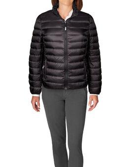 Doudoune de voyage transportable Clairmont - Femme TUMIPAX Outerwear