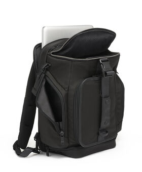 Admiral Backpack Duffel Alpha Bravo