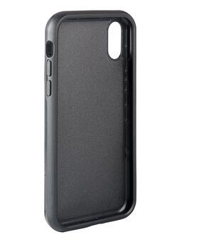 iPhone XR Hülle mit Ständer Mobile Accessory