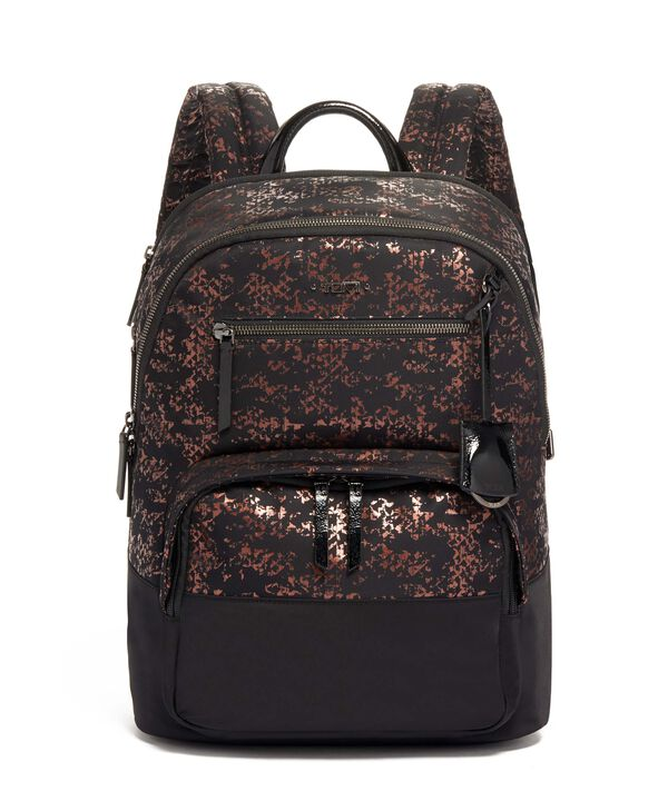 Holiday Womens Hilden Rucksack
