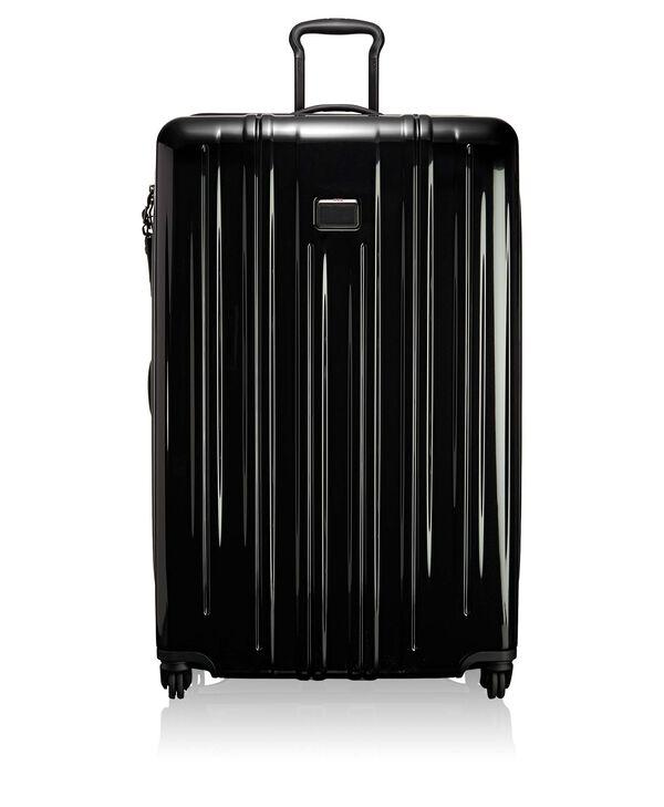 TUMI V3 Koffer für weltweite Reisen