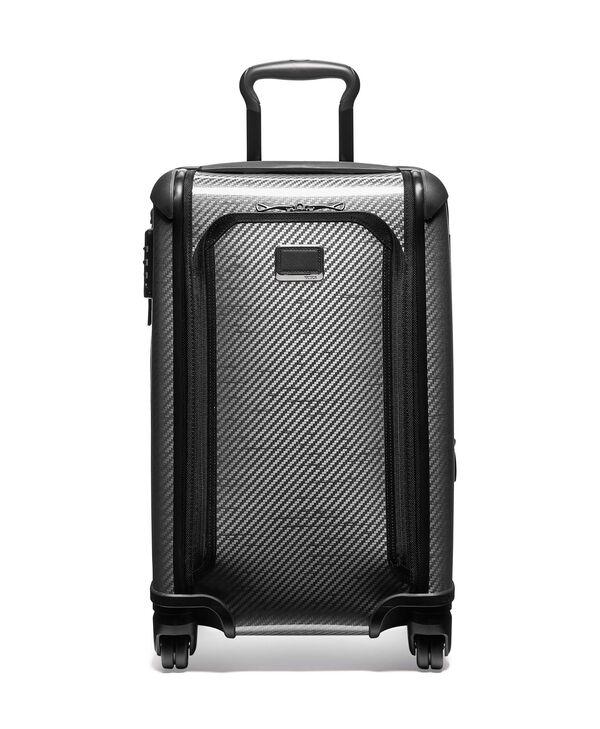 Tegra-Lite® Bagage à main international extensible Tegra-Lite® Max