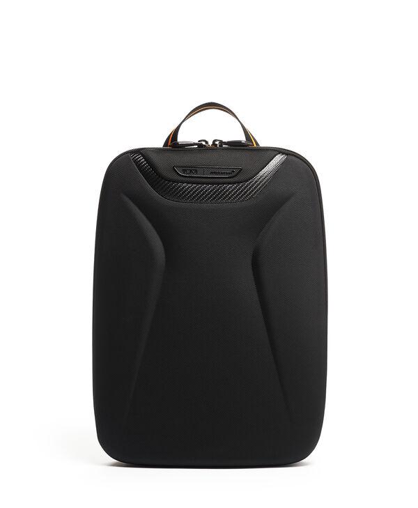 TUMI | McLaren Trace Organizer-Zubehörtasche (erweiterbar)