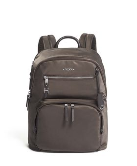 Hartford Backpack Voyageur