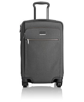 Bagage cabine international extensible à 4 roues Sam Larkin