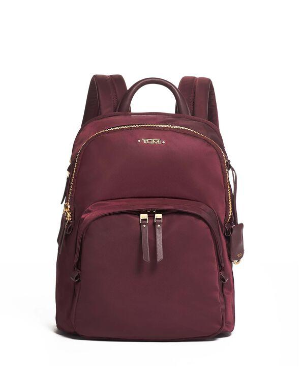 Voyageur Dori Backpack