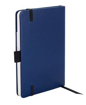 Notizbuch aus Leder Province Slg