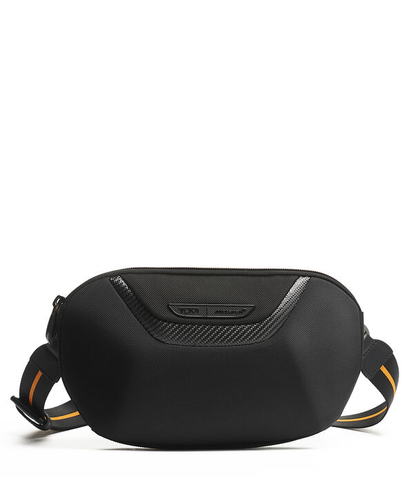 TUMI | McLaren Pochette Lumin Utility