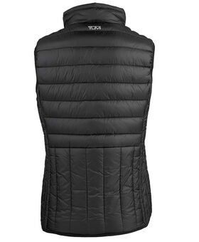 Gilet pour femme TUMIPAX L TUMIPAX Outerwear
