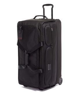 Grand sac de voyage à 2 roues Alpha 3