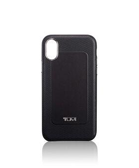 Leder-/Co-Mold Hülle für das iPhone XR Mobile Accessory