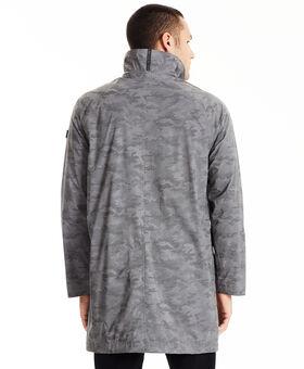 Imperméable réfléchissant pour homme TUMIPAX Outerwear