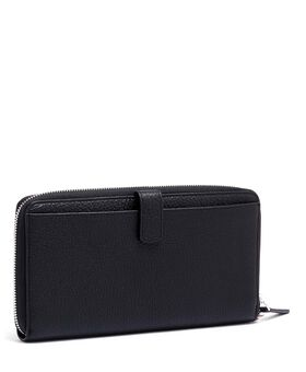Travel Wallet Belden