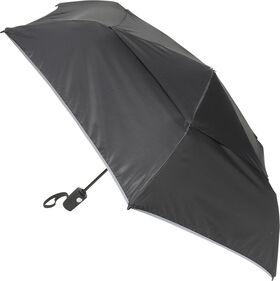 Medium Regenschirm (selbstschließend) Umbrellas