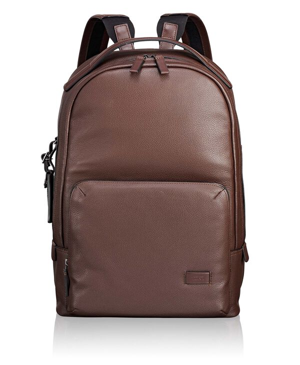 Harrison Webster Rucksack