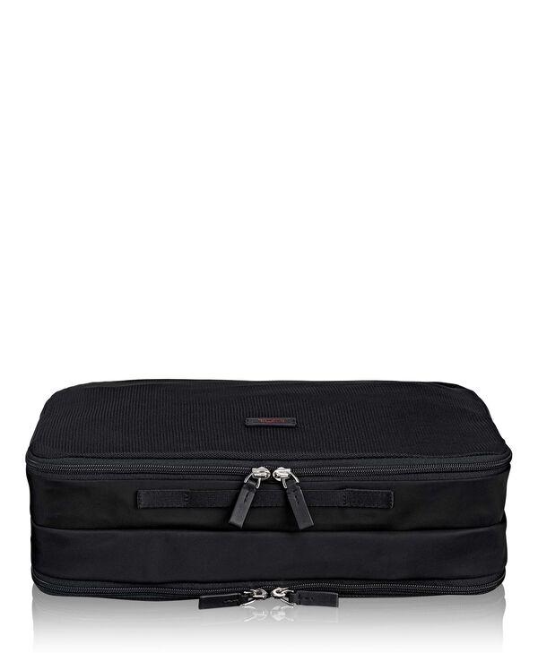 Travel Accessory Doppelseitige Kleidertasche (groß)