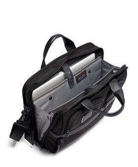 TUMI T-Pass® Medium Screen Laptop Slim Brief Alpha 3
