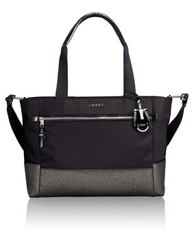Mauren Tasche Holiday Womens