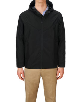 Pax Men's Windbreaker L TUMIPAX Outerwear