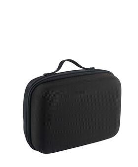 Beutel für Accessoires (groß) Travel Accessory