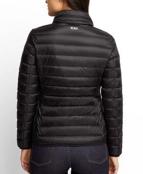 Damen - Clairmont Reisejacke (packbar) TUMIPAX Outerwear