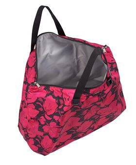 Sac Just In Case® Holiday Womens