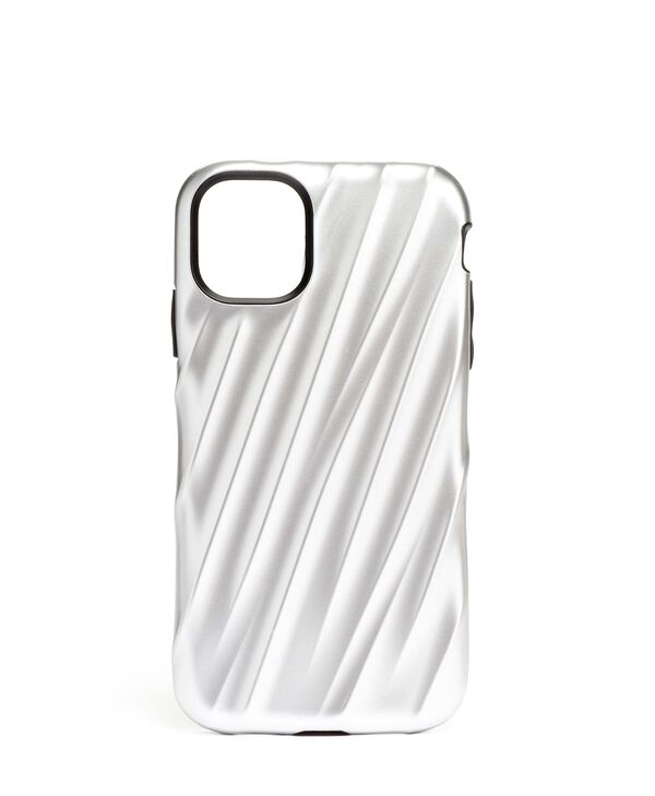 Mobile Accessory 19 Degree Case iPhone 11