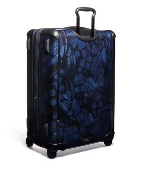 Valise extensible long voyage Tegra-Lite® Max Tegra-Lite®