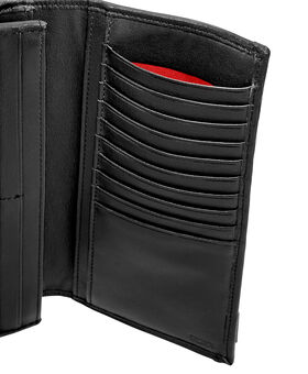 TUMI ID Lock™ Brieftasche Alpha