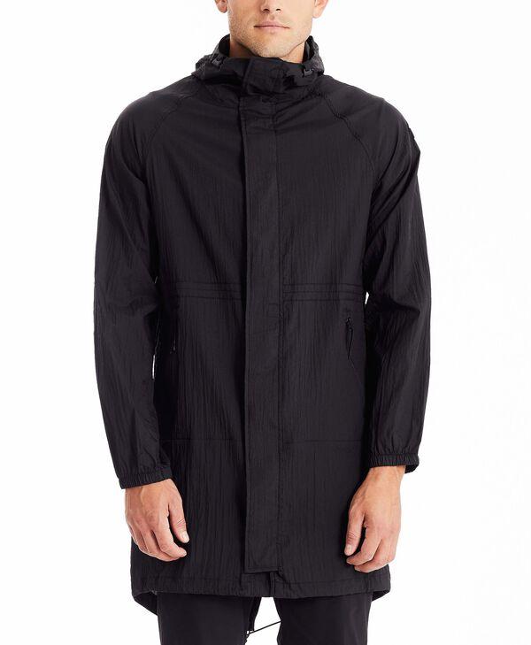 TUMIPAX Outerwear Ultraleichter Regenschutz für Herren
