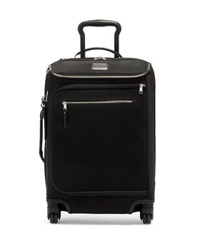 Léger Internationales Handgepäck Voyageur