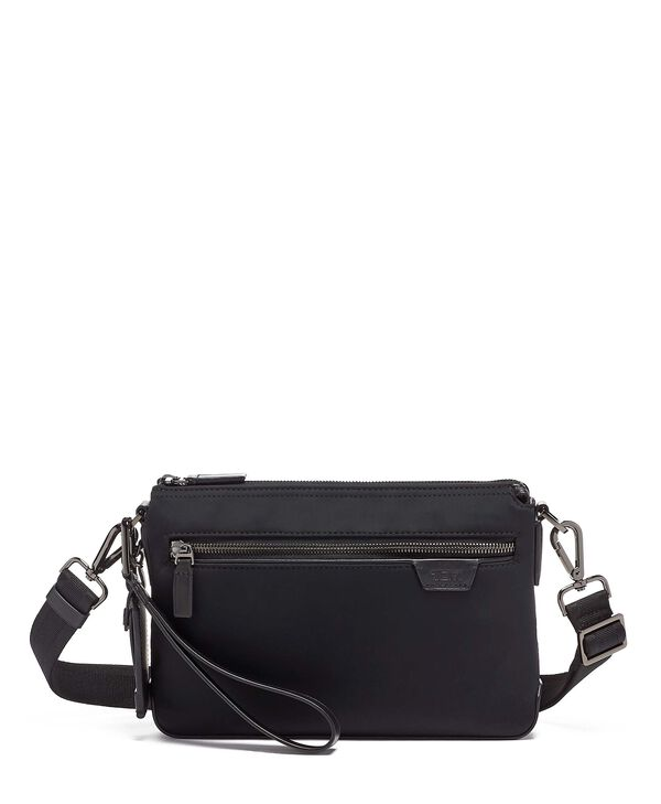 Harrison Sherman Crossbody