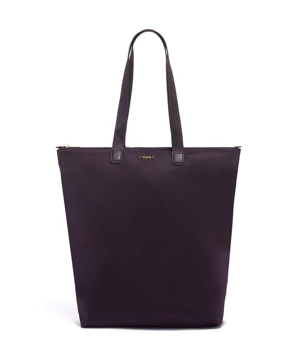 Voyageur Just In Case® North/South Tote