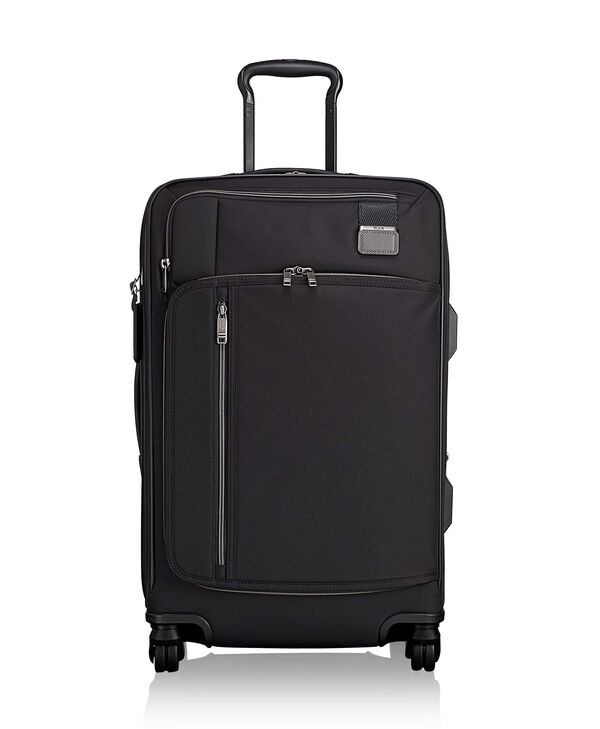 Merge Short Trip Expandable Packing Case