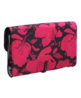 Ennis Jewelry Travel Roll Holiday Womens