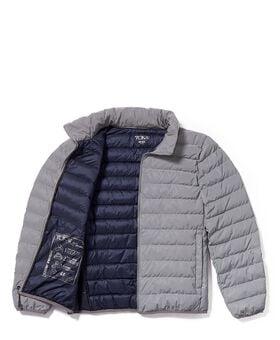 Blouson duvet compact Preston TUMIPAX TUMIPAX Outerwear