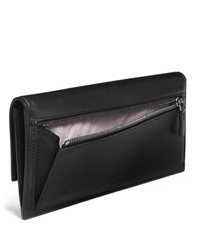 Slim Envelope Wallet Ravenna Slg