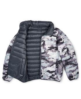 TUMIPAX Preston Wendejacke (packbar) TUMIPAX Outerwear