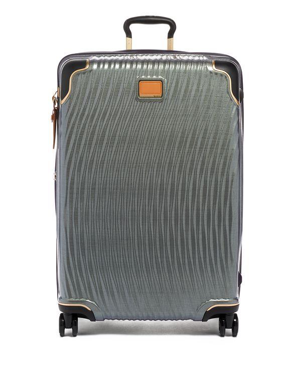 TUMI Latitude Koffer für längere Reisen