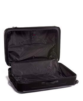 Koffer mit 4 Rollen für weltweite Reisen Tumi V4