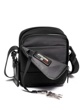 Harrison NICOLS SMALL CROSSBODY  Harrison