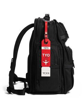 """Gepäckanhänger """"Tokyo"""" Travel Accessory"""