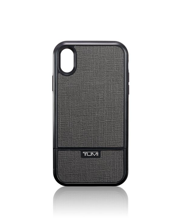Mobile Accessory Kickstand Case iPhone XS/X