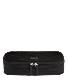 Packing Cube Packing Slim Travel Accessory