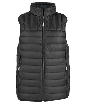 Gilet pour homme TUMIPAX M TUMIPAX Outerwear