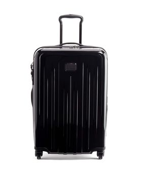 Valise extensible voyage court 4 roues Tumi V4