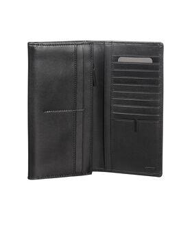 Brieftasche Nassau