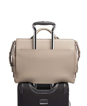 Reva Brief Case Maren